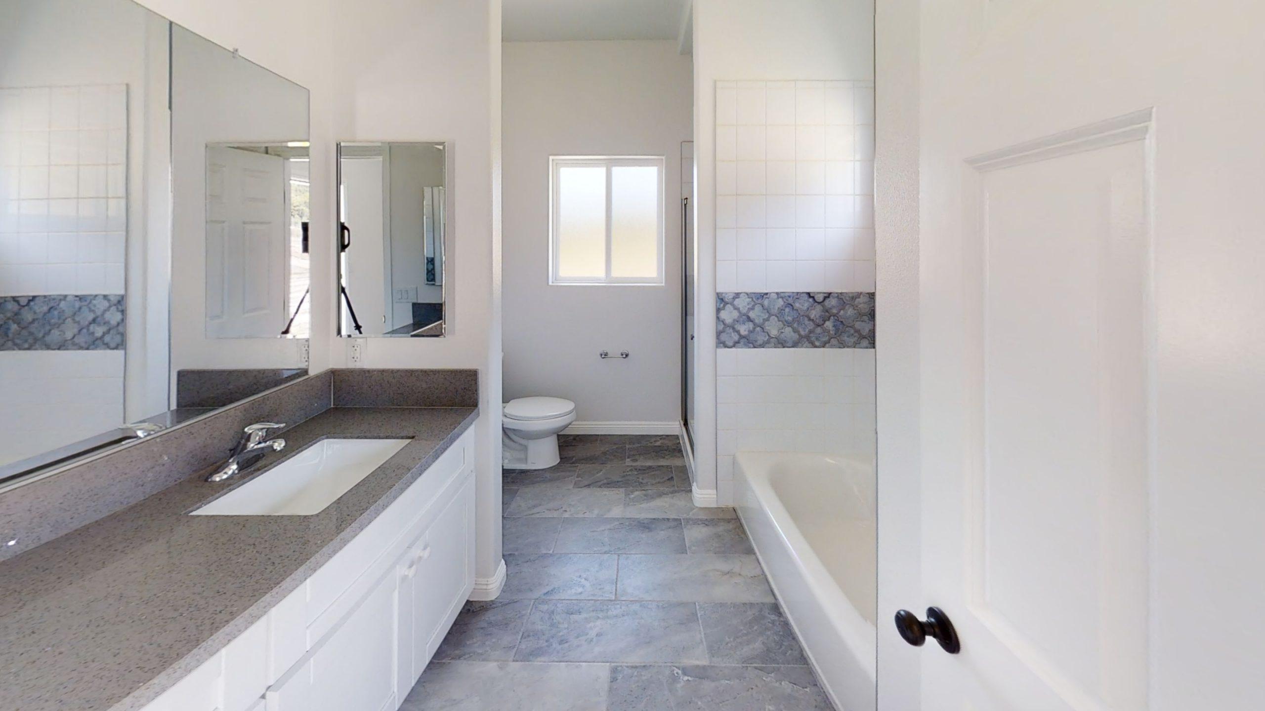 Barona-Bathroom (1)