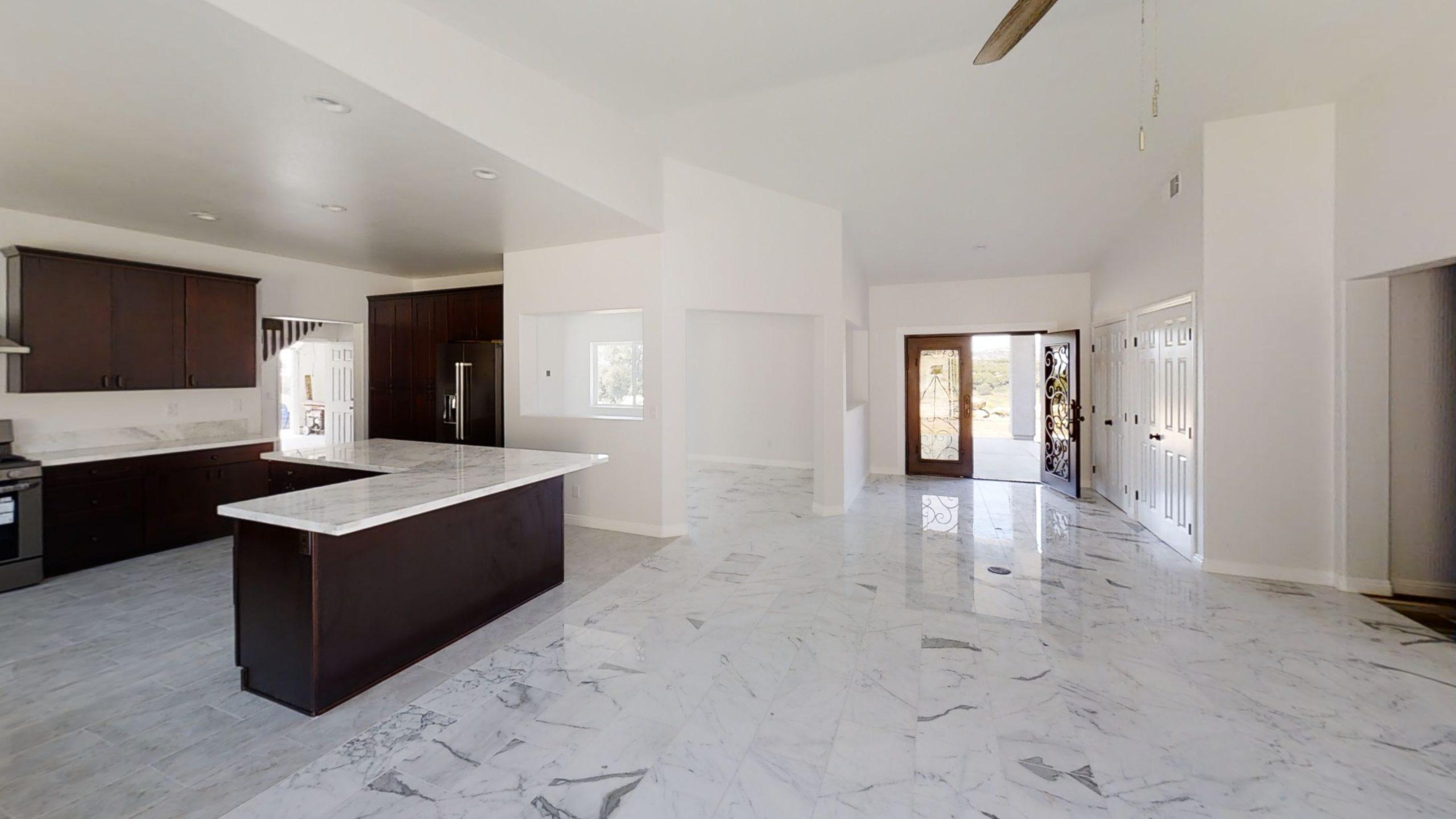Barona-Living-Room